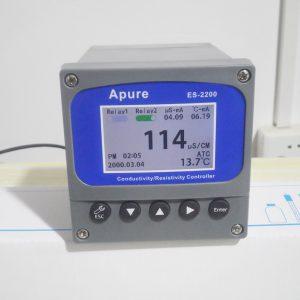 conductivitycontroller